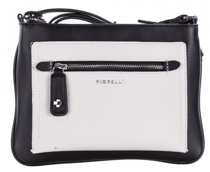 Купить Сумка модель FL667, Fiorelli, Черный