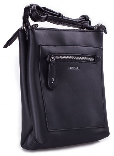 Сумка  Fiorelli модель FWH0352 Black купить, 2017