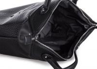 Fiorelli Сумка  модель FWH0228 Black купити, 2017
