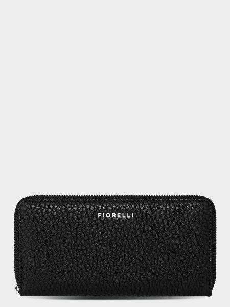 Купить Кошелек модель FL694, Fiorelli, Черный