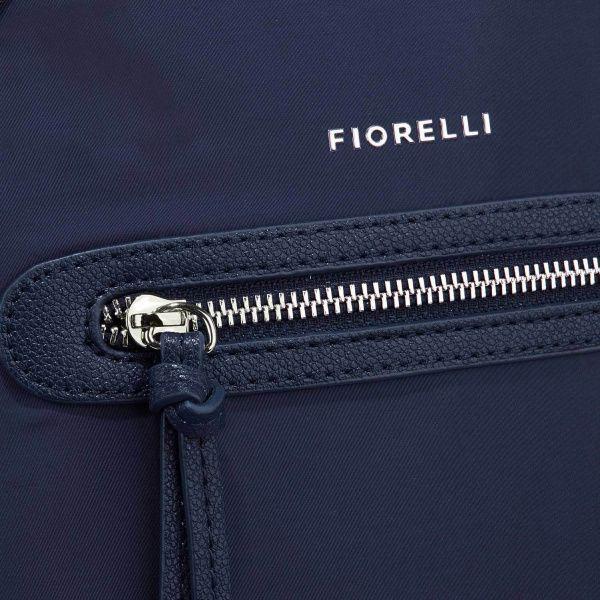 Рюкзак  Fiorelli модель FL704 , 2017