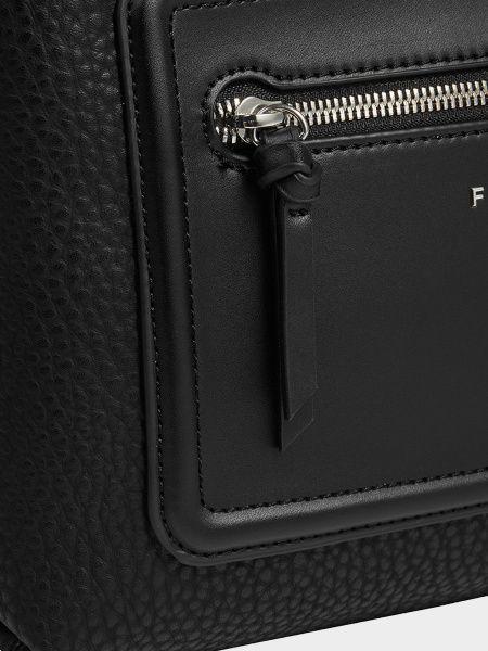 Сумка  Fiorelli модель FL705 характеристики, 2017