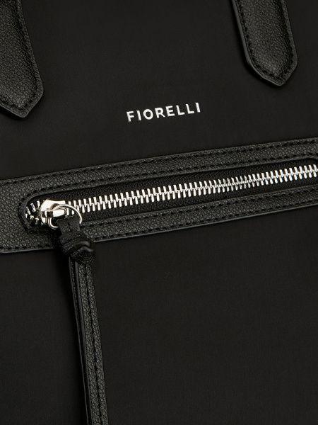 Сумка  Fiorelli модель FL729 приобрести, 2017