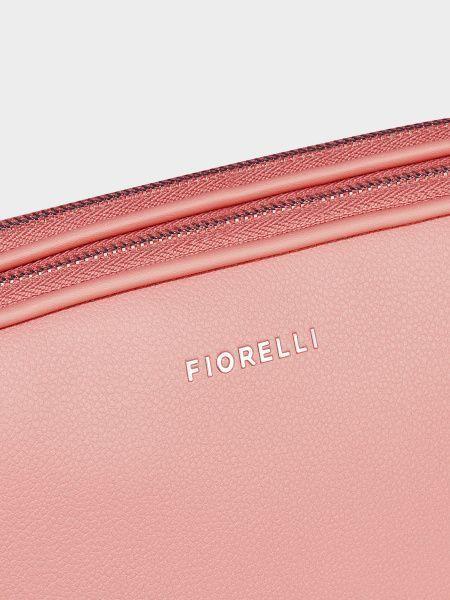 Сумка  Fiorelli модель FL734 приобрести, 2017