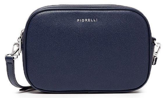 Сумка  Fiorelli модель FL736 купить, 2017