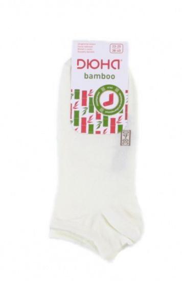 Дюна Шкарпетки жіночі модель 4823040585322-duna , 2017