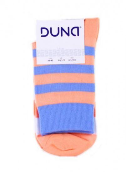 Дюна Шкарпетки жіночі модель 4823040579871-duna , 2017