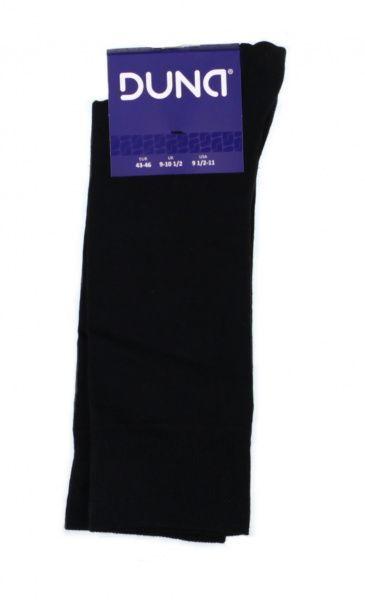 Носки мужские Дюна FN217 цена, 2017