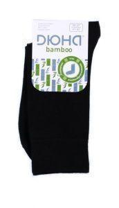 мужские носки купить, 2017