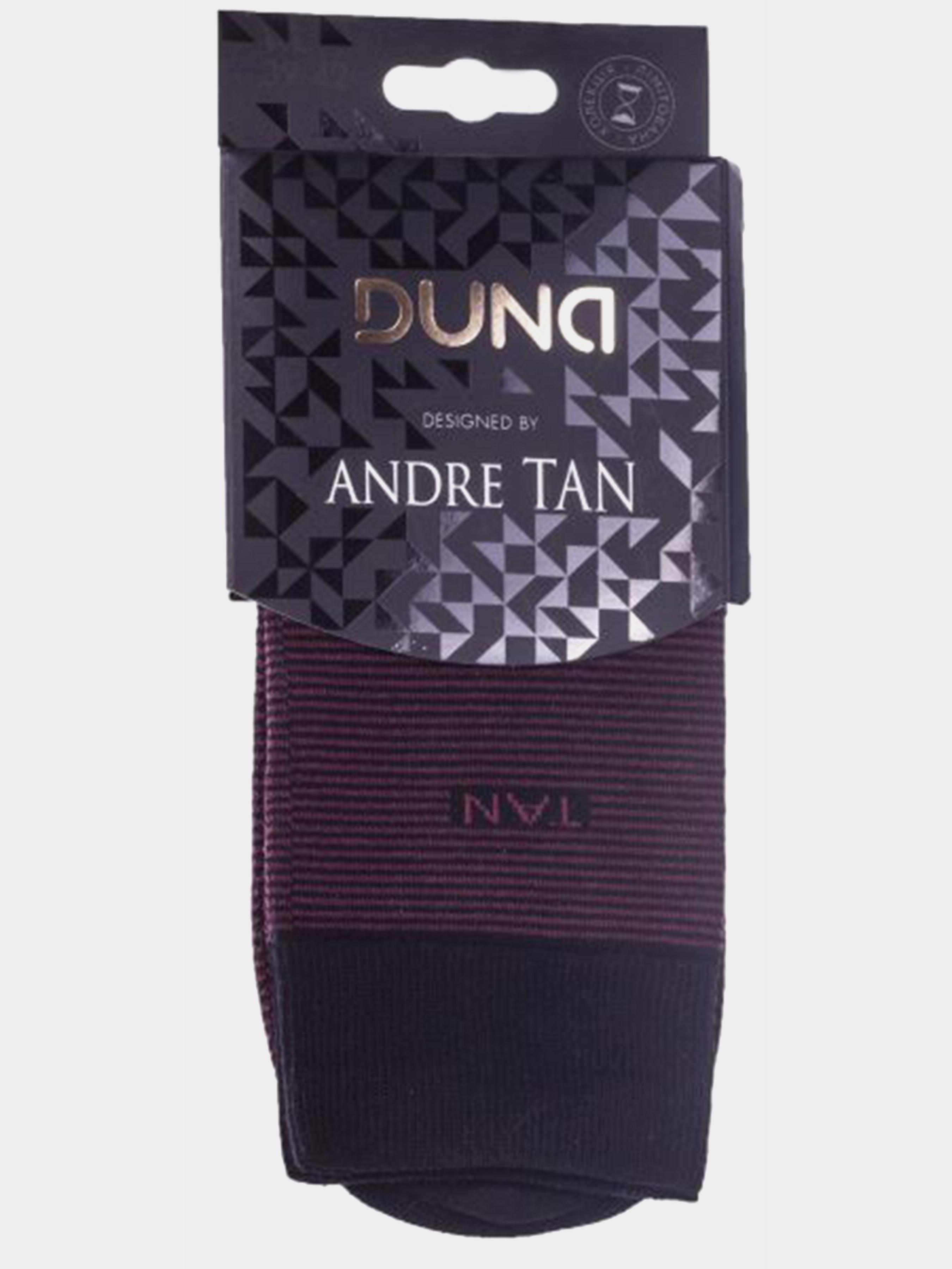 Носки мужские Дюна модель FN364 характеристики, 2017