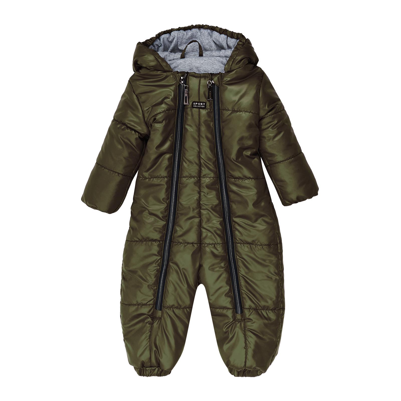 Комбинезон детские Garnamama модель FRK~98843-1 , 2017