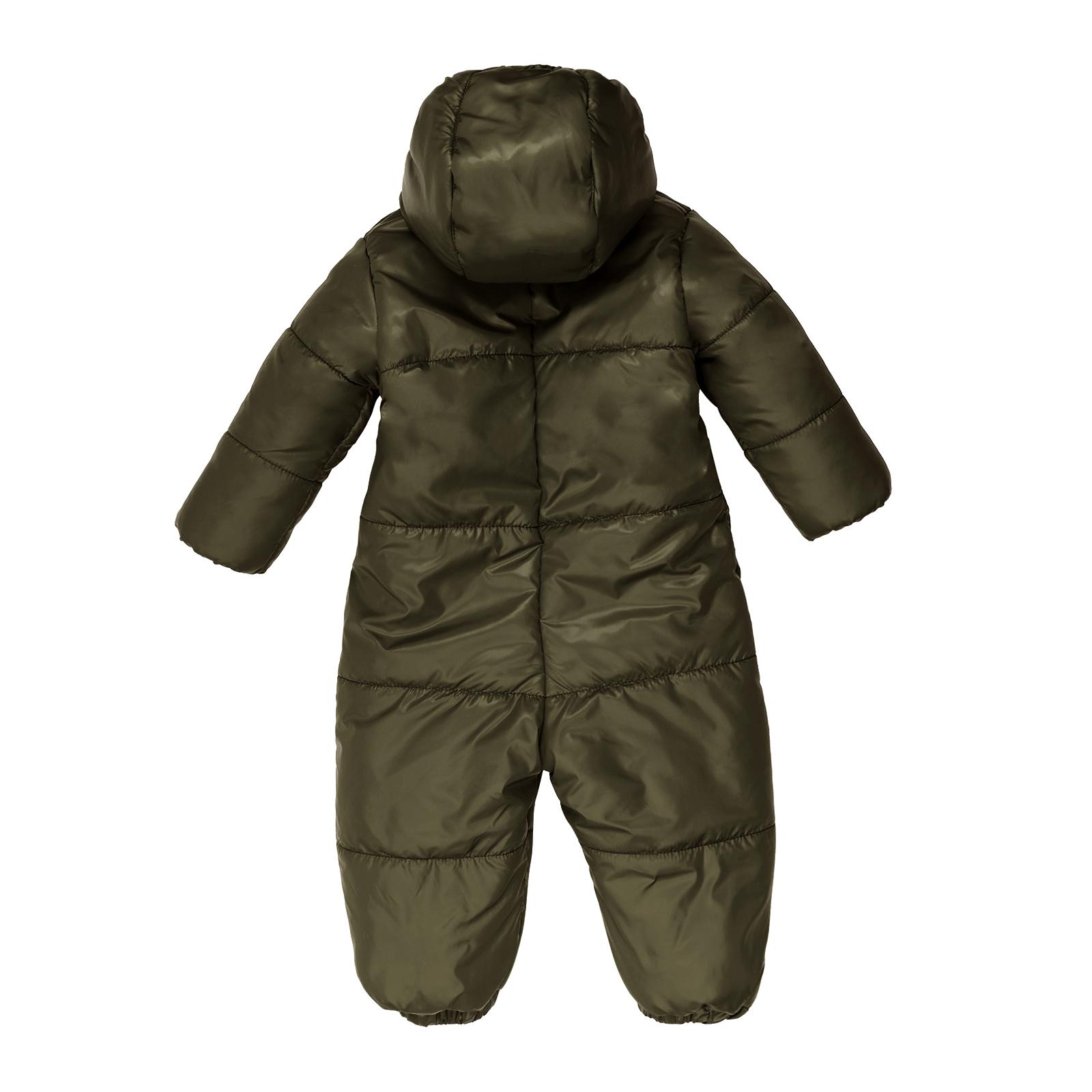 Комбинезон детские Garnamama модель FRK~98843-1 качество, 2017
