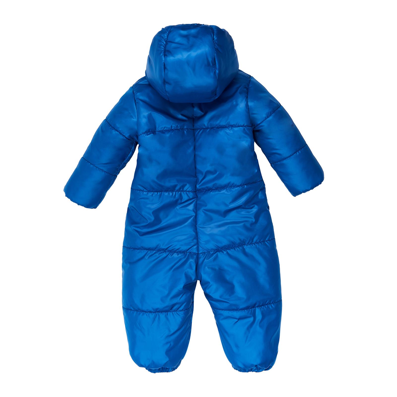 Комбинезон детские Garnamama модель FRK~98843-2 качество, 2017