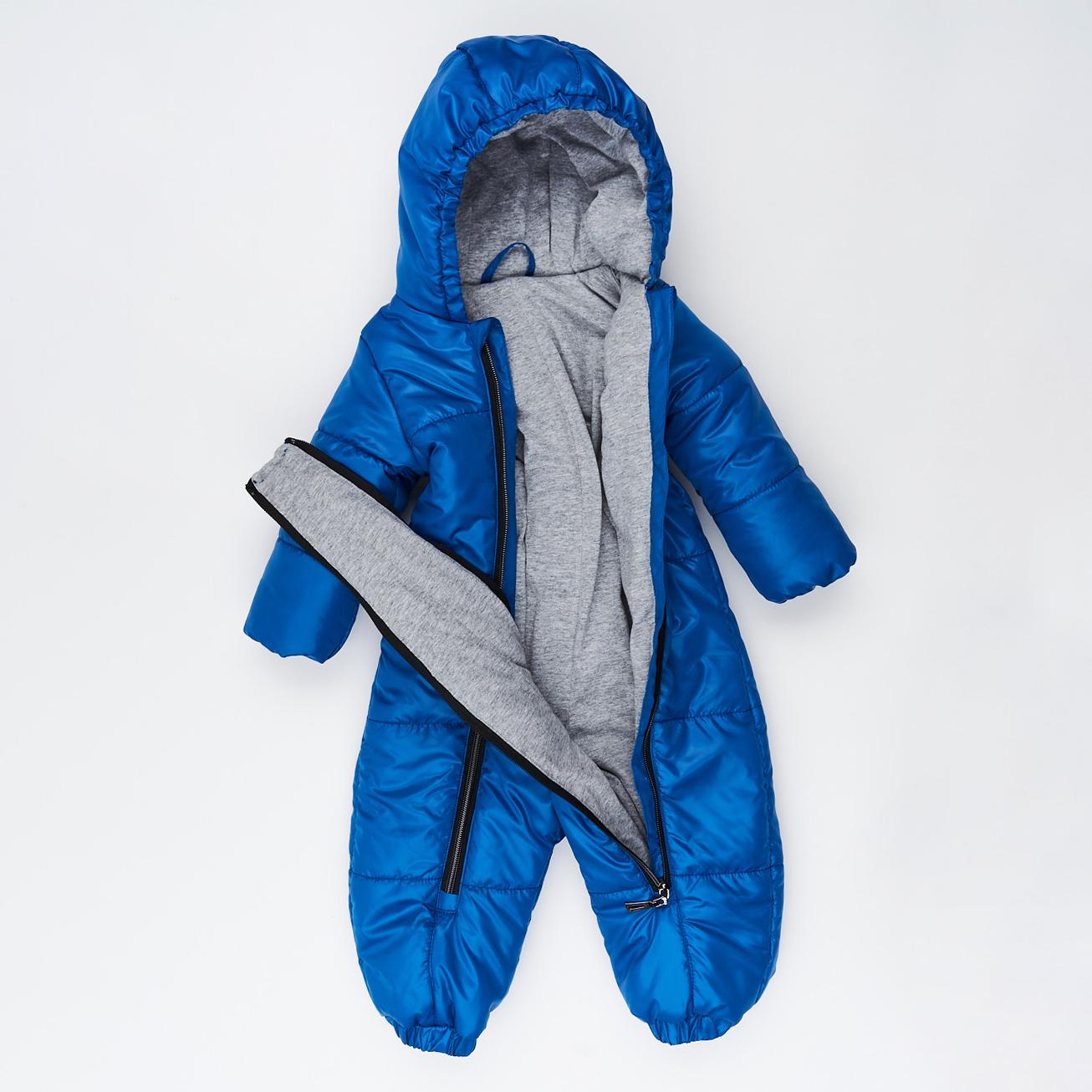 Комбинезон детские Garnamama модель FRK~98843-2 , 2017