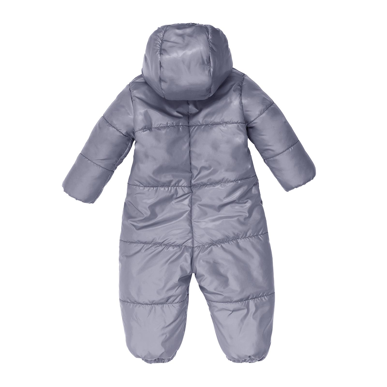 Комбинезон детские Garnamama модель FRK~98843-3 качество, 2017
