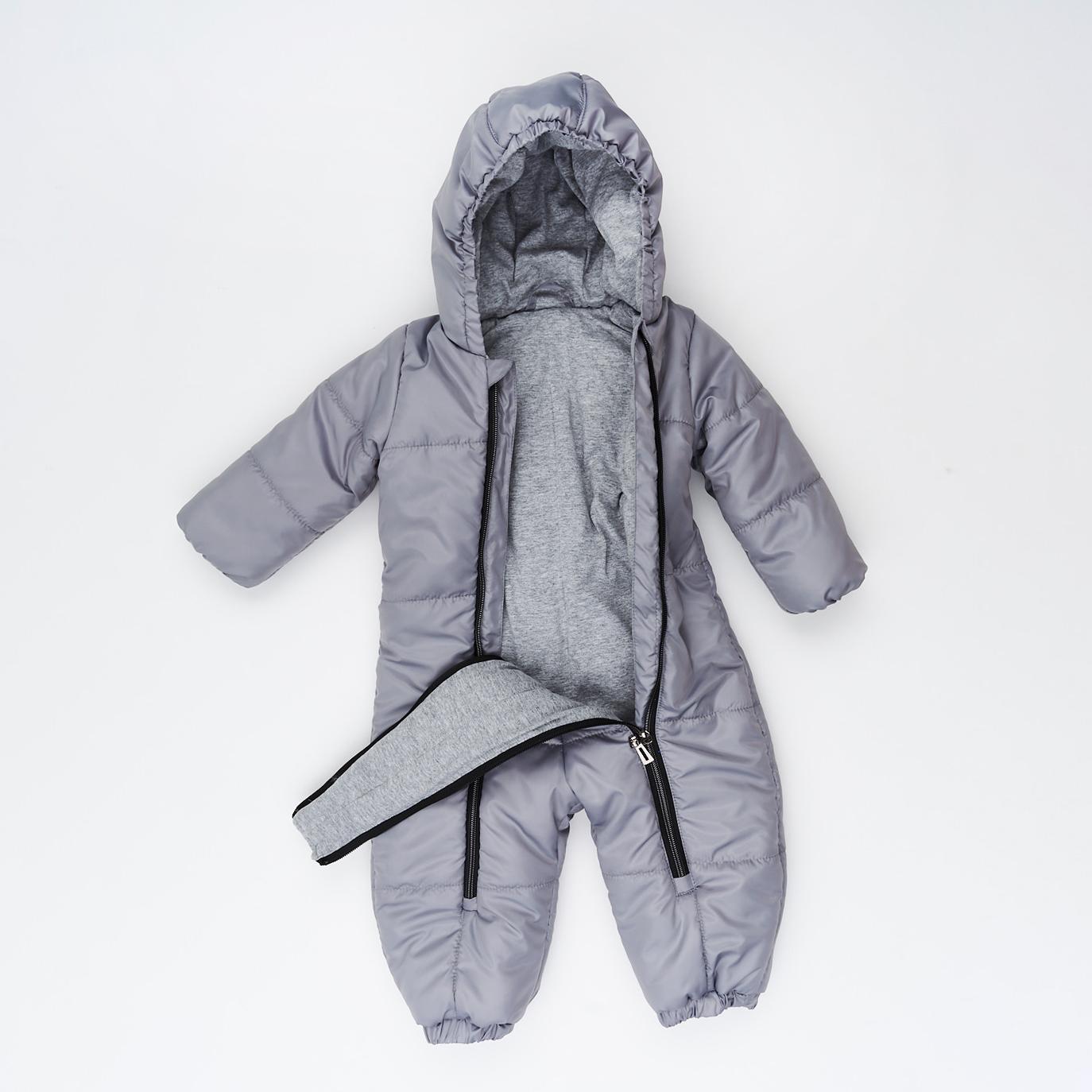 Комбинезон детские Garnamama модель FRK~98843-3 , 2017