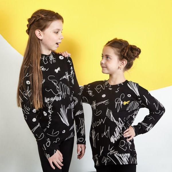 детские Fox&Roll модель FR~69147-3 купить, 2017