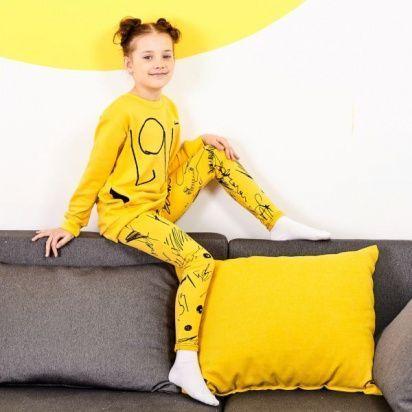 детские Fox&Roll модель FR~69148-1 , 2017