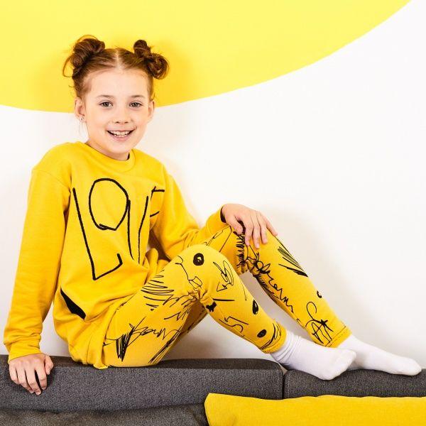 детские Fox&Roll модель FR~69148-1 качество, 2017