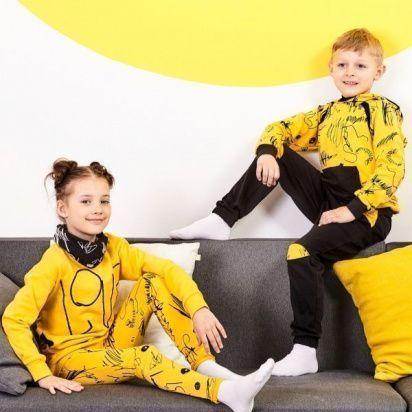детские Fox&Roll модель FR~69150-1 , 2017