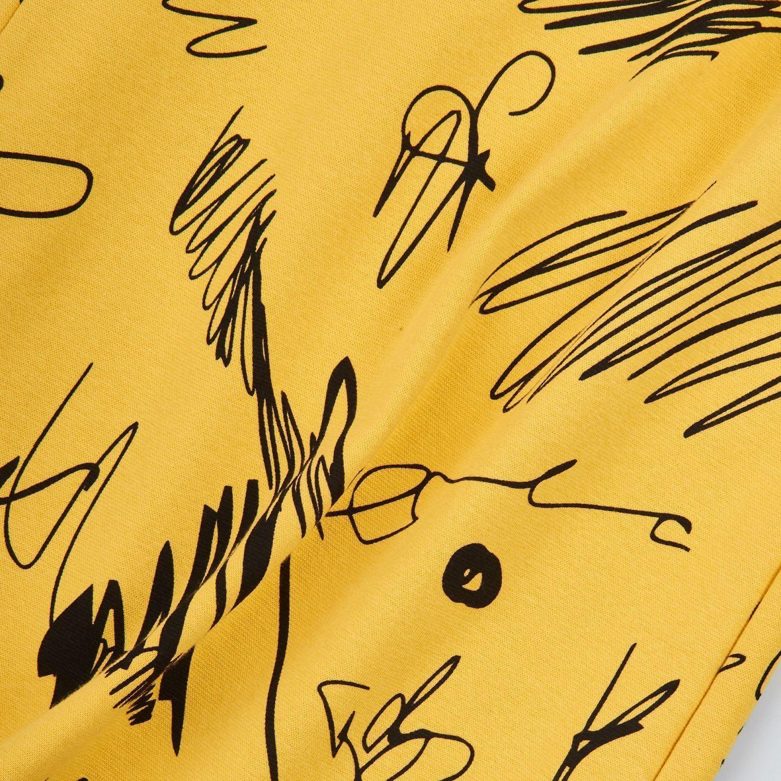 Платье детские Fox&Roll модель FR~92487-3 отзывы, 2017