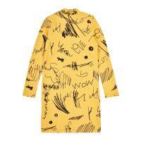 Платье детские Fox&Roll модель FR~92487-3 качество, 2017