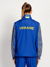 Peak Кофти та светри жіночі модель FS-UW1809NOK-T-BLU придбати, 2017