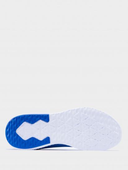 Кросівки  жіночі Peak FS-UW1920-BLU вартість, 2017