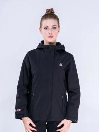 Peak Куртка жіночі модель FW293152-BLA купити, 2017