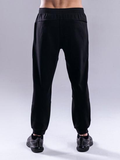 Спортивні штани Peak модель FW394151-BLA — фото 3 - INTERTOP