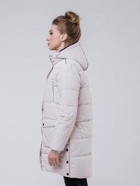 Peak Пальто жіночі модель FW594172-KHA , 2017