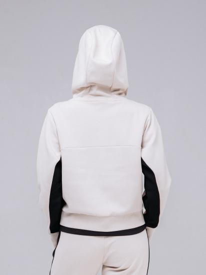 Peak Кофти та светри жіночі модель FW601242-KHA характеристики, 2017