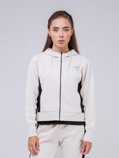 Peak Кофти та светри жіночі модель FW601242-KHA , 2017