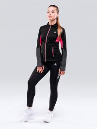 Peak Кофти та светри жіночі модель FW67024-BLA характеристики, 2017