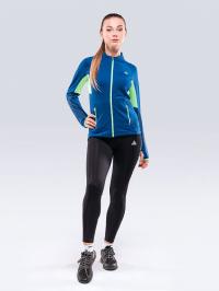 Peak Кофти та светри жіночі модель FW67024-BLU характеристики, 2017