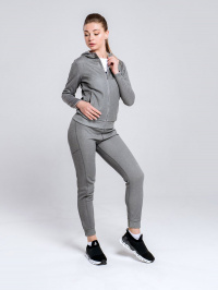 Peak Кофти та светри жіночі модель FW67686-BLA характеристики, 2017