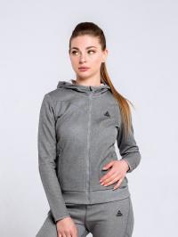 Peak Кофти та светри жіночі модель FW67686-BLA придбати, 2017