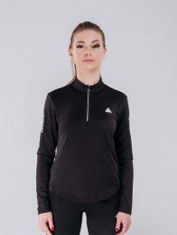 Peak Кофти та светри жіночі модель FW684088-BLA , 2017