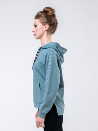 Peak Кофти та светри жіночі модель FW693092-GRE характеристики, 2017