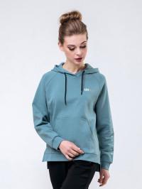 Peak Кофти та светри жіночі модель FW693092-GRE , 2017