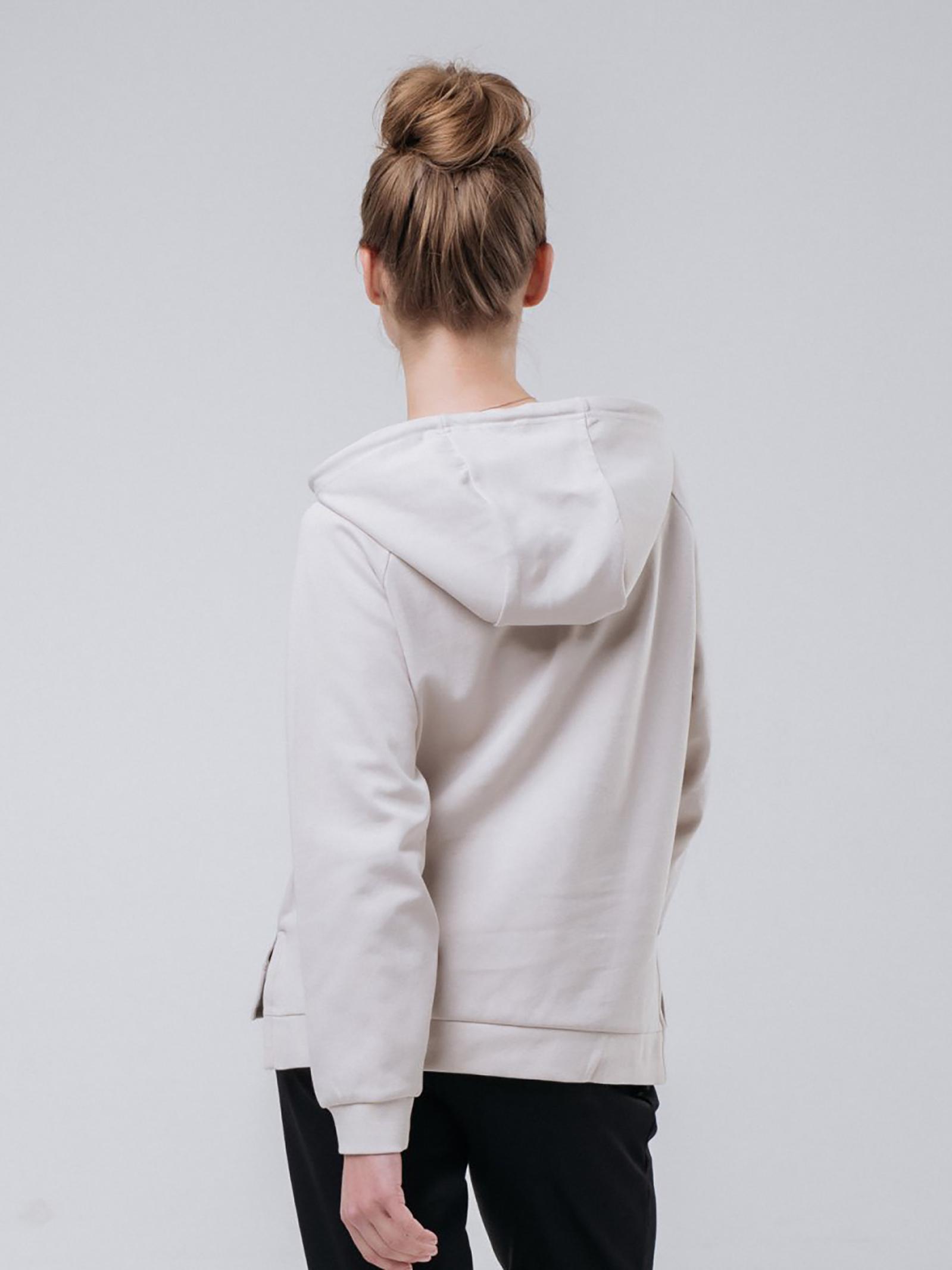 Peak Кофти та светри жіночі модель FW693092-KHA характеристики, 2017