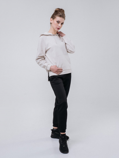 Peak Кофти та светри жіночі модель FW693092-KHA , 2017