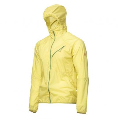 Куртка Turbat - фото