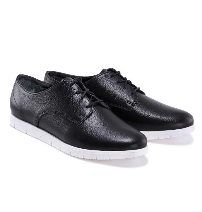 Туфли женские ТУФЛИ G1 G1.1.000000323 модная обувь, 2017