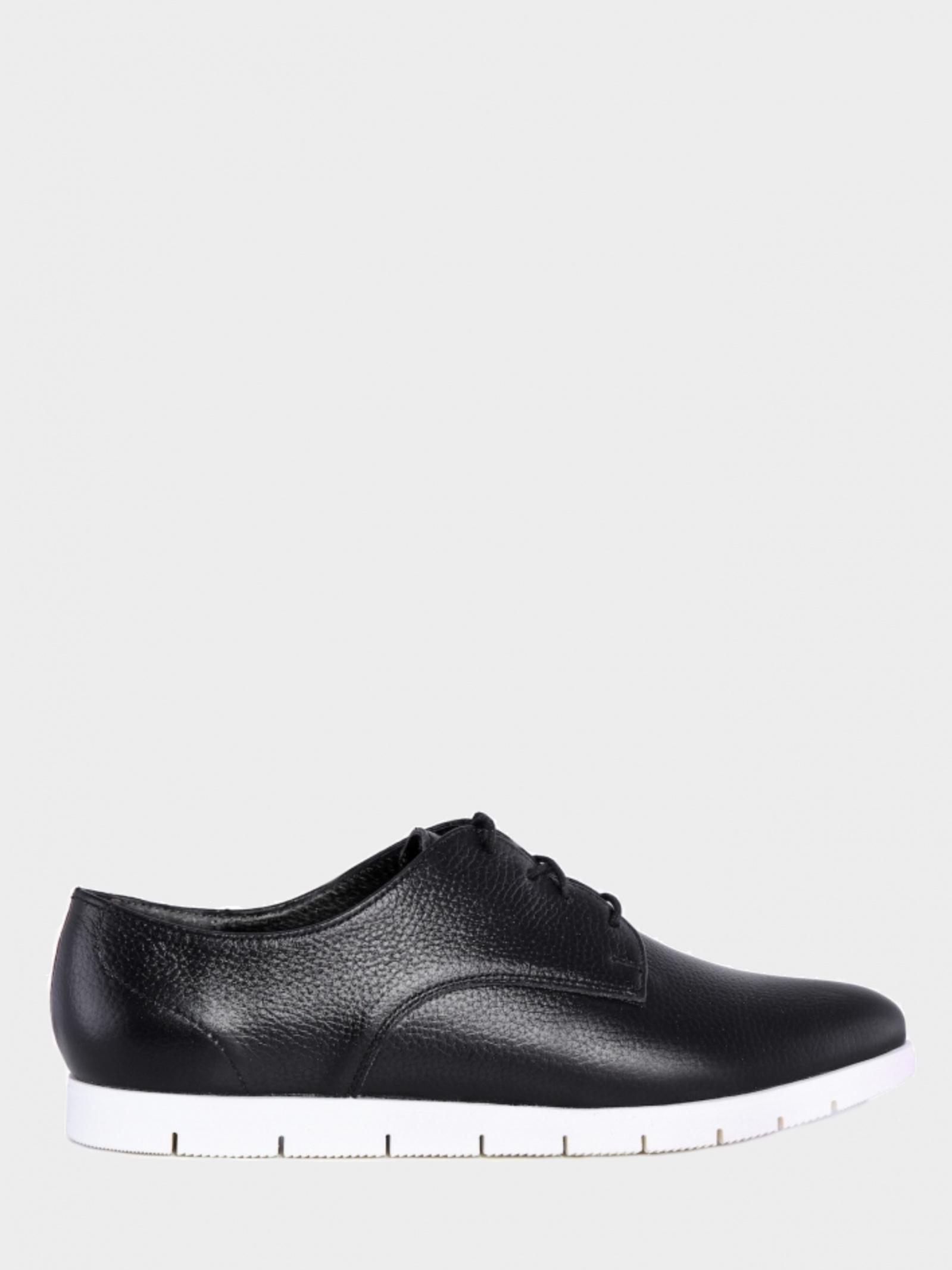 Туфли женские ТУФЛИ G1 G1.1.000000323 стоимость, 2017