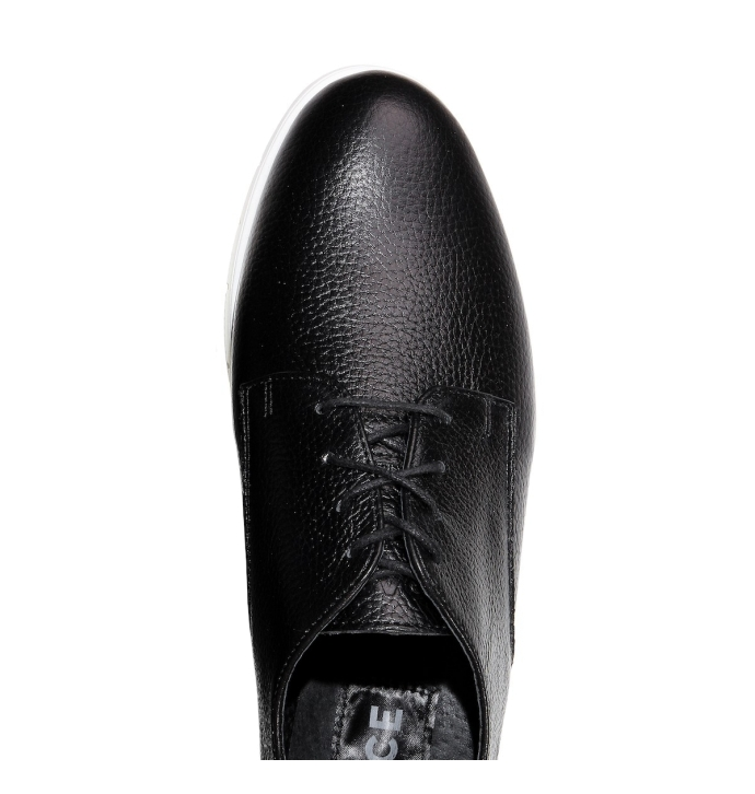 Туфли женские ТУФЛИ G1 G1.1.000000323 , 2017
