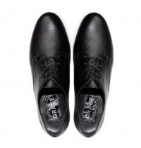 Туфли женские ТУФЛИ G1 G1.1.000000323 купить обувь, 2017