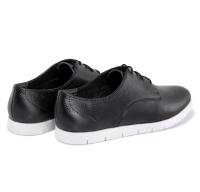 Туфли женские ТУФЛИ G1 G1.1.000000323 брендовая обувь, 2017
