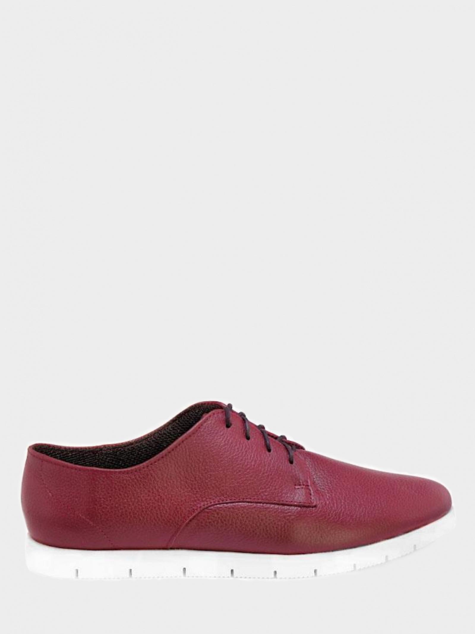 Туфли для женщин Grace G1.1.000000326 стоимость, 2017