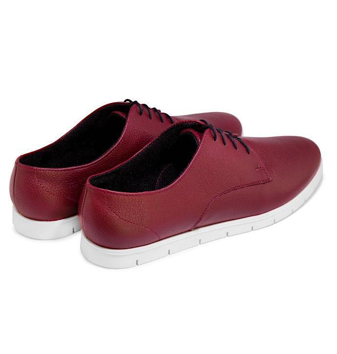 Туфли для женщин Grace G1.1.000000326 , 2017